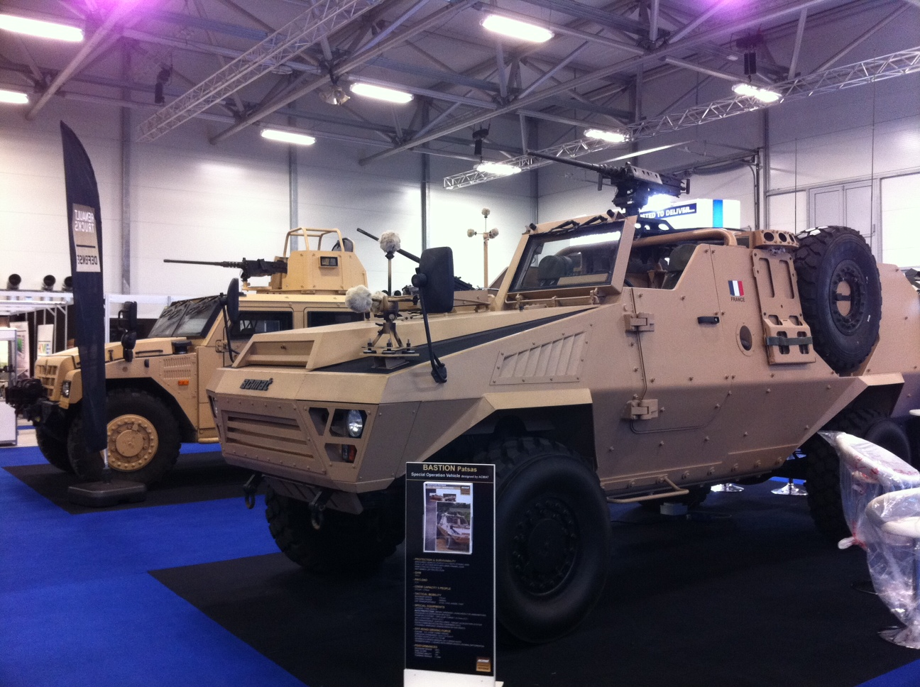 materials used for vehicle armour The price for an armored car is generally starts at around $60,000 more than the sticker price of a non-armored car the company offers several already-outfitted vehicles and estimates that it has produced over 8,000 armored cars in its history.