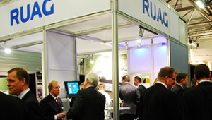 RUAGnetworking