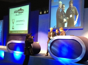 IAV 2013 awards 3