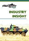 Industry Insight article available to view at iavevent.com